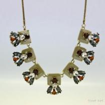 Necklaces Feoas14014