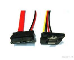 SATA/SAS Cable