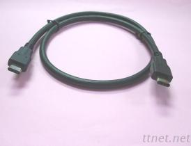 USB 3.1 Cable
