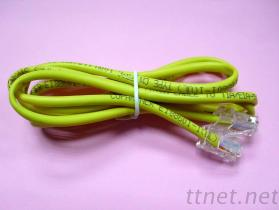 Kt5E Cable