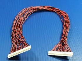 Cable de LVDS