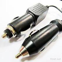 Car Charger Line-3