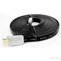 HDMI Cable-1
