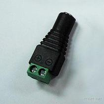 Power AC Cable-1