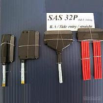 SATA SAS Cable-3