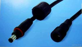 Waterproof Cable-3