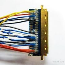 Mini Coaxial Cable-2