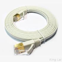 7-3 cavi della rete