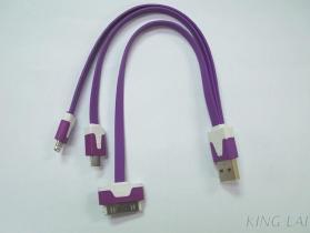 Sample 33 I-PHONE USB 2.0, OTG