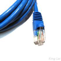 7-4 cavi della rete