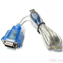 9-8 D-SUB 케이블 VGA 의 1394 케이블