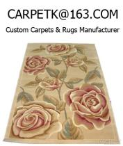 Chinese sculpted rugs, Chinese oriental rugs, China rug, rug from China, oriental rugs from china, China custom rug, Chinese wool rugs, Rugs