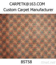 Chinese tufted carpet, China custom hand tufted carpet, China custom wool carpet, China home carpet, China wool carpet manufacturer, Rugs