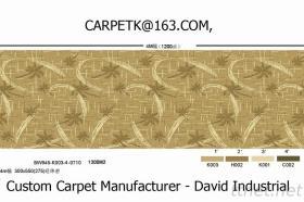 China Hotel Carpet, China Hotel Carpet Manufacturer, China Wall To Wall Carpet, China Roll Carpet, China Casino Carpet, Chinese Carpet