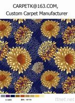 Chinese Carpet, China Customise Carpet, China Commercial Carpet, China Residential Carpet, China Home Carpet, China Custom Make Carpet,