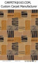 China Wilton Carpet, China Custom Wilton Carpet, China Wilton Carpet Manufacturer, China Wilton, China Oem Wilton, China Customize Wilton,
