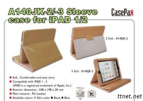 Sleeve Case For IPAD