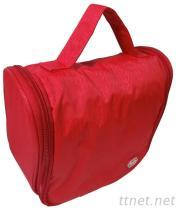 Toiletry Bag/Travel Storage Bag