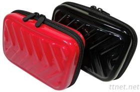 Casepax EVA Multifunction Case HD-88328