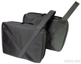 Travel Digital 3C Cable Organizer Storage Bag