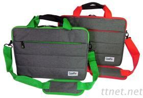 """12.1"""" Tablet Bag"""