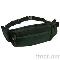 Casepax Neoprene Waist Bag