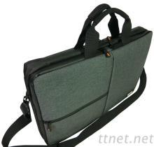 "Ultrabook Slim Tablet Case 16"""
