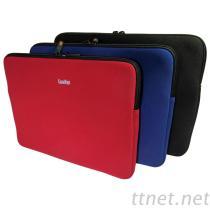 """Neoprene Sleeve Computer Bag 11.6"""""""