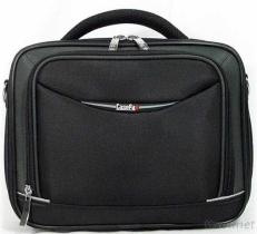 Casepax NB-98005N-12 Elegant Business Notebook Bag 12.1""