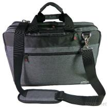 Expandable 3 in 1 Back Pack