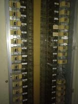 ABB KA-13D-2の発電機の保護か弁/Pump/Motor