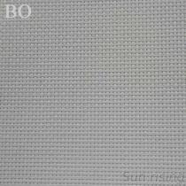 Vorhang-Gewebe