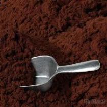 High Fat Alkalized Cocoa Powder