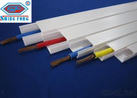 Mini camera di equilibrio elettrica del PVC