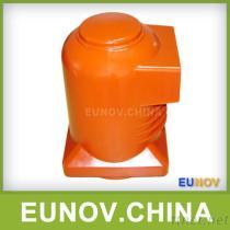 エポキシ樹脂接触箱