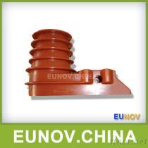 Epoxy Resin Upper Bell