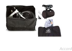 Fahrrad Bag-SH-5311FL