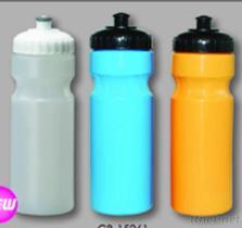 Wasser-Flasche
