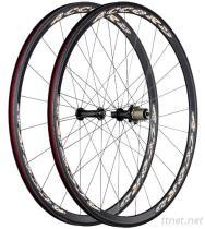 ACC32-WH (F/R) 자전거 바퀴 덮개