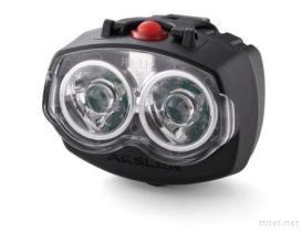 Powerful 180 Degree LED Light
