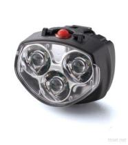 Powerful 180 Degree LED Light