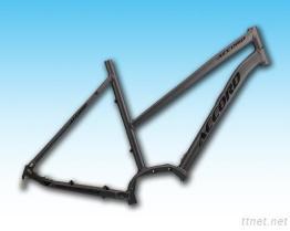 E Bike Frame