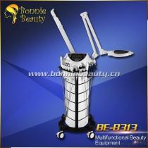 -B313 Machine van de Schoonheid van BonnieBeauty de Multifunctionele
