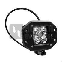 LED는 가벼운 H-E-2-E4J를 작동한다