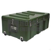 저장 상자 HX-835332