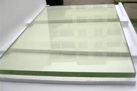カスタマイズ可能な鉛ガラス