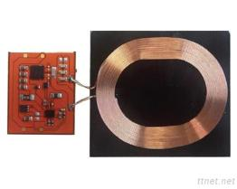 Wireless Charger Receiver Module