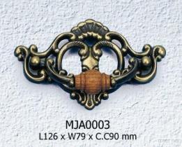 Handle Pull (MJA0003)