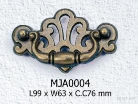 Handle Pull (MJA0004)