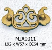 Handle Pull (MJA0011)